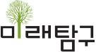 logo_brand01_mitam