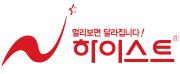 logo_brand02_highest
