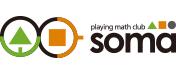 logo_brand04_soma