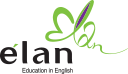 logo_brand05_elan