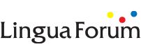 logo_brand06_linguaforum