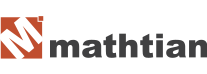 logo_brand07_mathtian