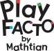 logo_brand09_playfacto